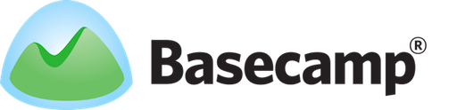 24sevenoffice integrations with Basecamp