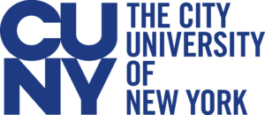 CUNY_Logo_with-Name_Right_Blue_RGB