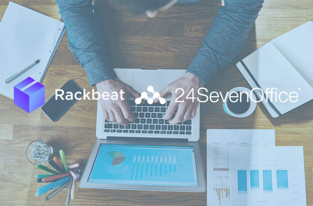rackbeat-24sevenoffice-integration