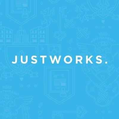 JUSTWORKS SQUARE